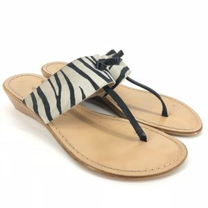 Shoes - Niccolo Vacari Sandals